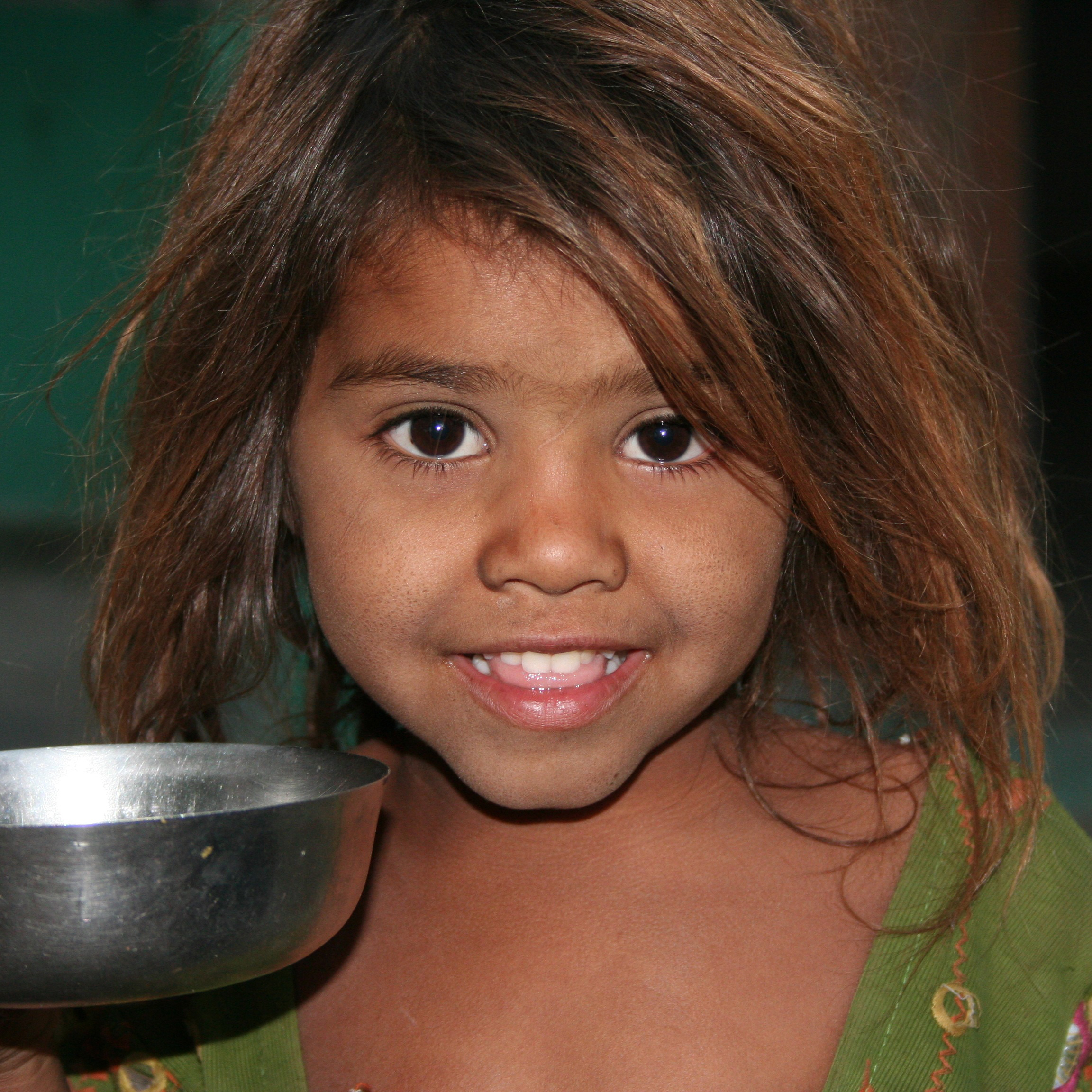 child-face-rajasthan-smile-46259